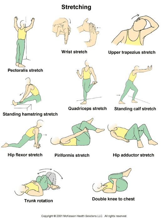 http://ezswimfitness.hubpages.com/hub/808-EZ-Swimmer-Stretches