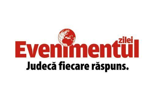 Editura Evenimentul zilei si Capital si-a cerut insolventa