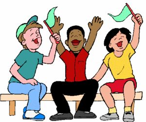 How to start an elementary school student leadership program - student council