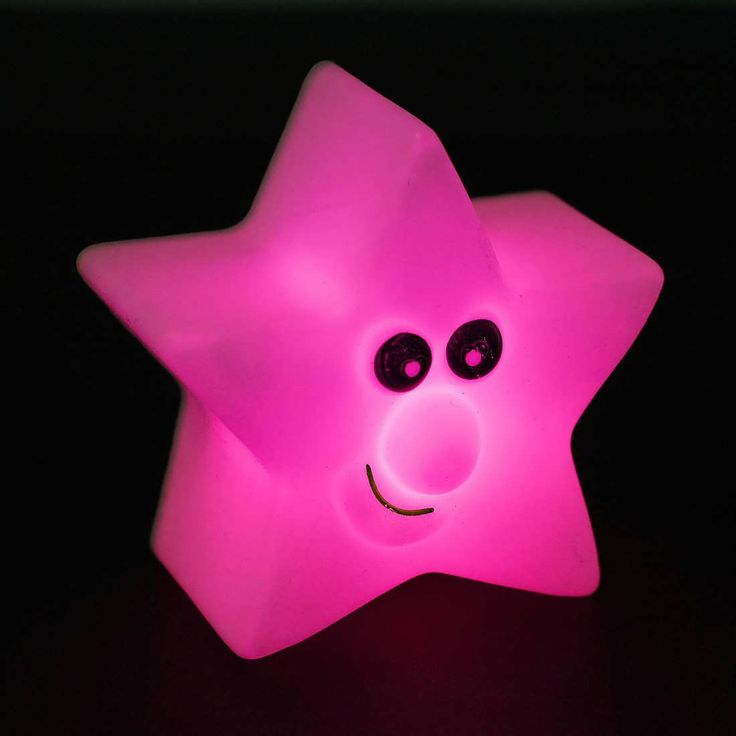 Shine Star Auto Changing LED Novelty Lamp Light Room Christmas Decor  Worldwide delivery. Original best quality product for 70% of it's real price. Buying this product is extra profitable, because we have good production source. 1 day products dispatch from warehouse. Fast & reliable...
