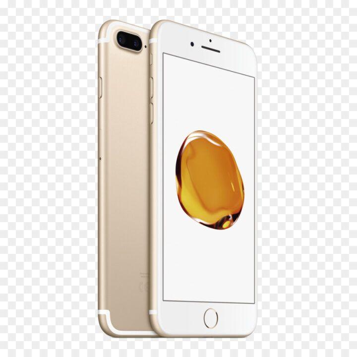 Apple Iphone 7 Plus Apple Iphone 8 Plus Telephone Color Scheme Iphone 7 Plus Iphone 8 Plus Iphone