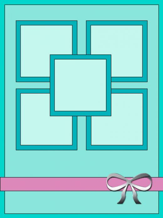 Card Making Layouts Ideas Part - 20: Free Card Making Sketches