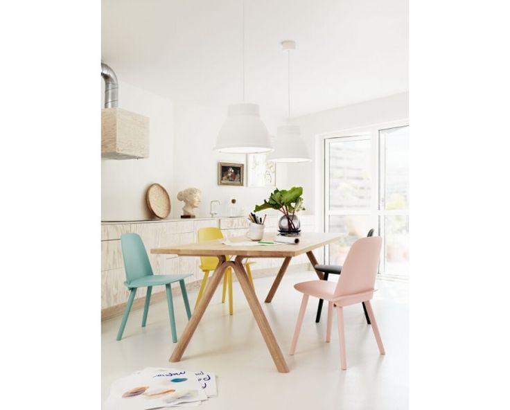 204 besten New Nordic Design Bilder auf Pinterest | Wohnen ...