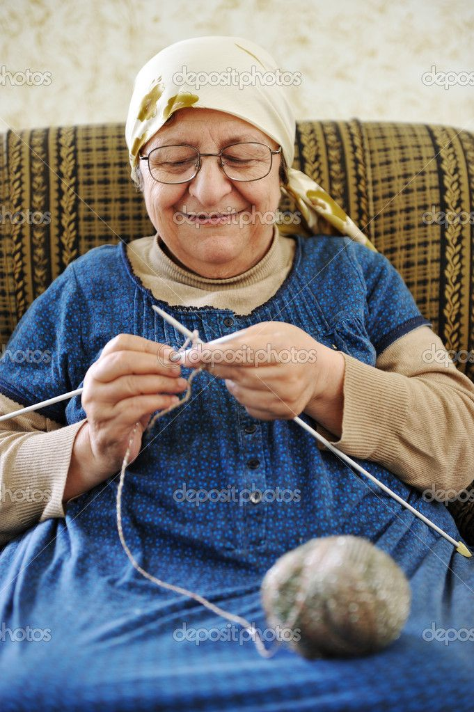 Knitting History Trivia : Best images about b r e i s t on pinterest