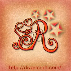 59 best ideas about R is Royal on Pinterest | Typography ...
