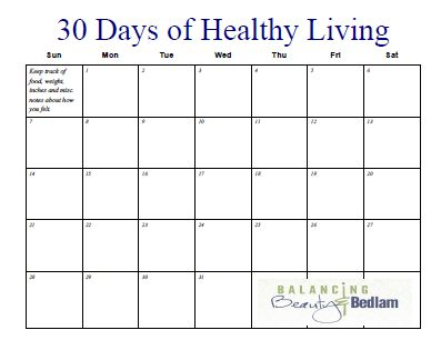 17 Best images about Workout Calendars/Schedules on Pinterest ...