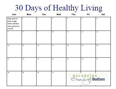 Best 25+ Fitness calendar ideas on Pinterest