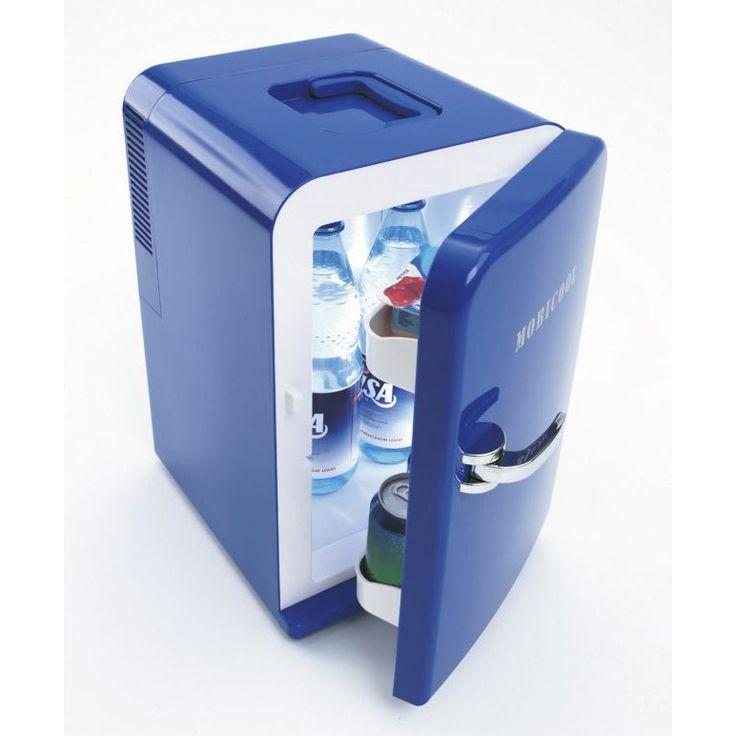Mini fridge | Refrigeration | Pinterest | Mini fridge