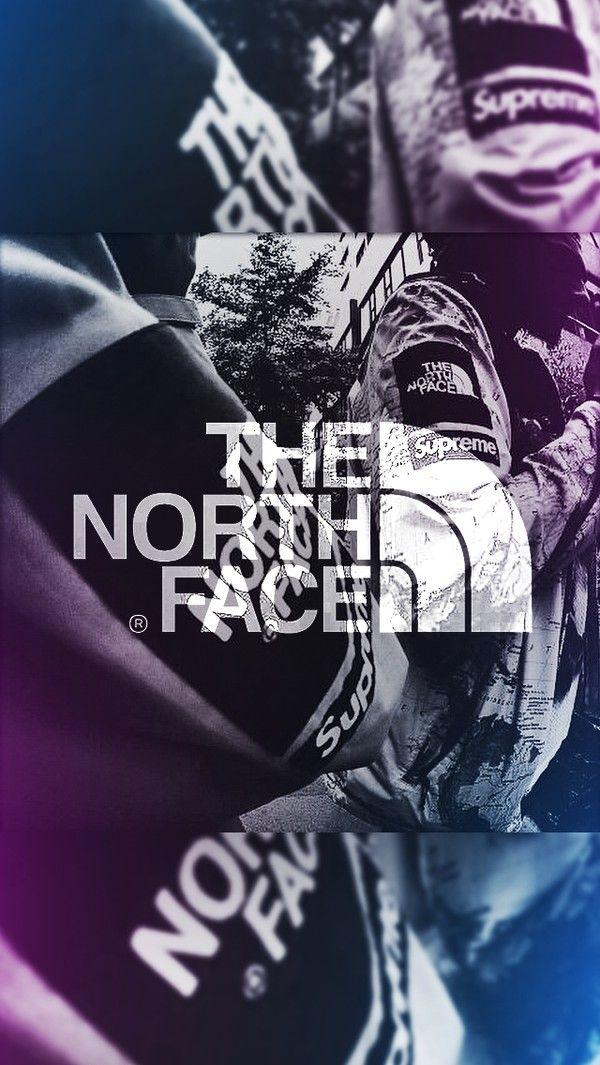 The North Face 黒の壁紙iphone ストゥーシー 壁紙 Windows 壁紙
