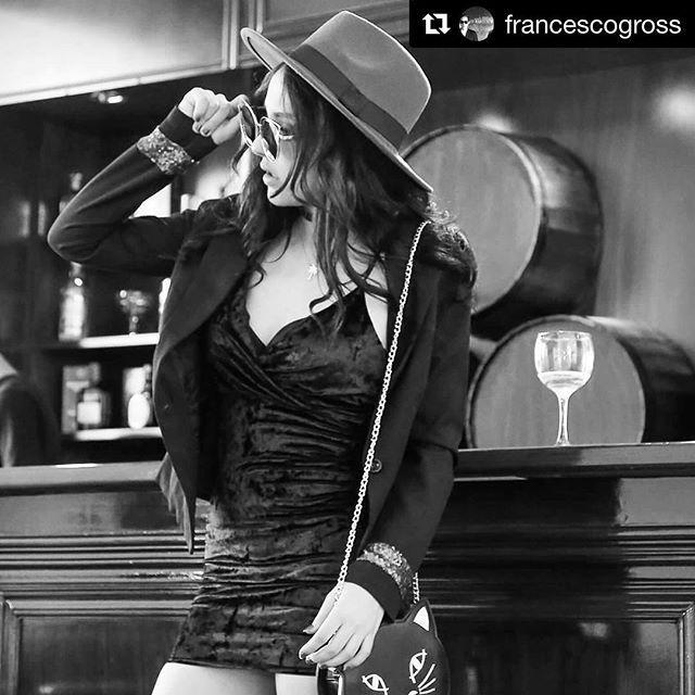 #lookveruka 😍✨ Créditos  @francescogross with @repostapp ・・・ #veruka @verukaonline #art #face #mann #GQ  #vogue #italy #milan #estilo #history #elite #berlin #germany #europa #gym #cardio #paris #fotomoda #boy #italy #milan #estilo #produccion #editorial #magazine #internatinal #gucci #diesel