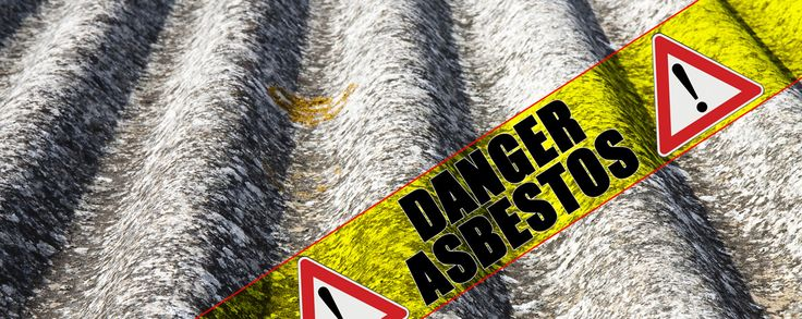 Do you really know the side effects of asbestos, that invades in your house. Get details and consult experts about the removal services and expenses of the services.