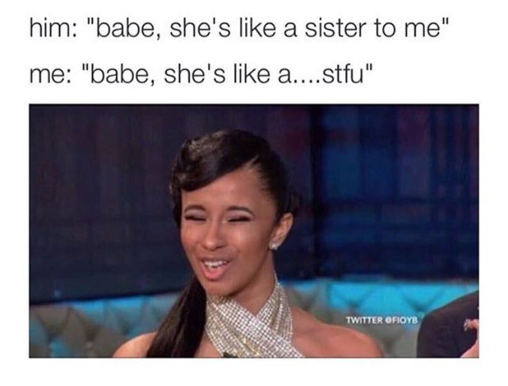Lmaooooo Funny Facts Funny Relatable Memes Funny