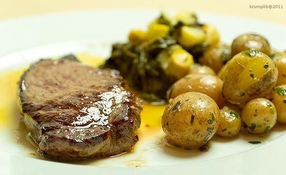 Hányszor eszik húst egy héten? / How many times do you eat meat on a week?