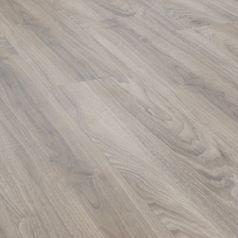 De verschillende soorten PVC vloeren van Pure Allure Locking