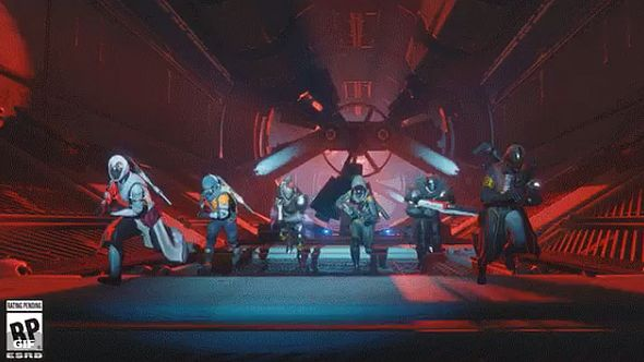 Important update: Your loadout will not be locked for Destiny 2's Hard Mode Raid https://www.pcgamesn.com/destiny-2/destiny-2-loadout-locked-activities?utm_campaign=crowdfire&utm_content=crowdfire&utm_medium=social&utm_source=pinterest