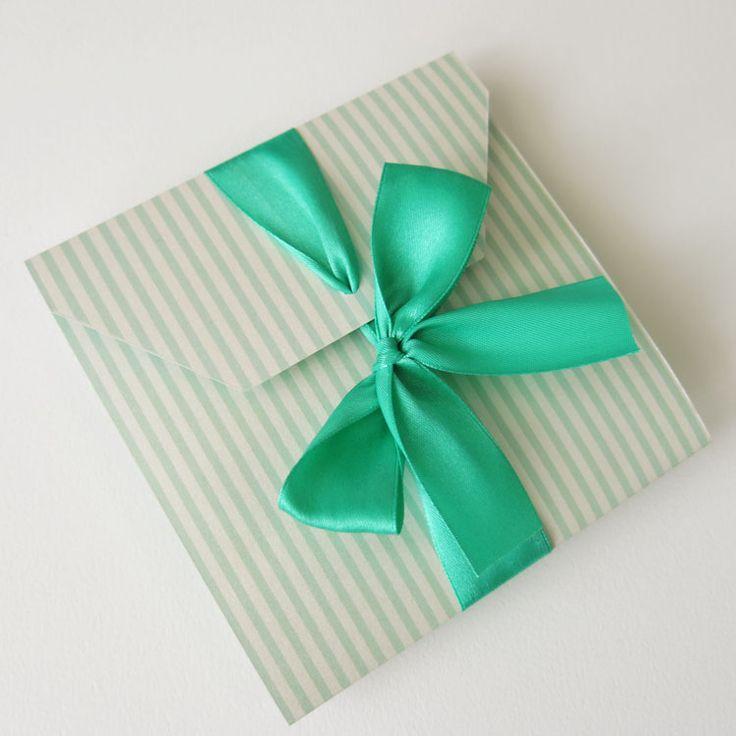 Wedding invitation/ Invitatie de nunta Lucille www.designbyclarice.ro