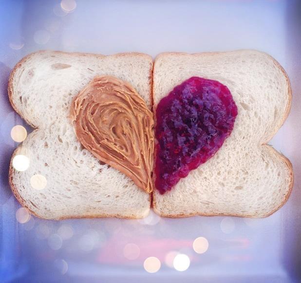 ... half"