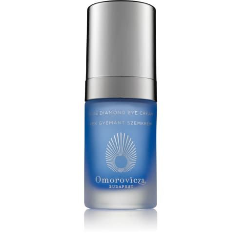 Blue Diamond Eye Cream - £230.00 - Omorovicza