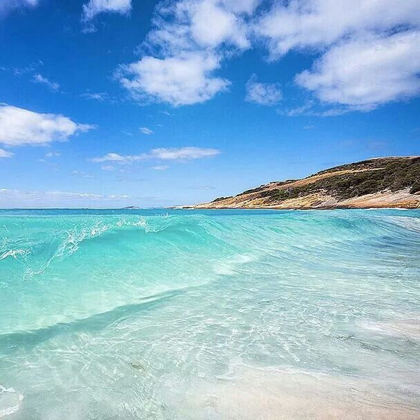 272 Best Images About Australian Classics On Pinterest: 17 Best Images About Esperance In Western Australia On
