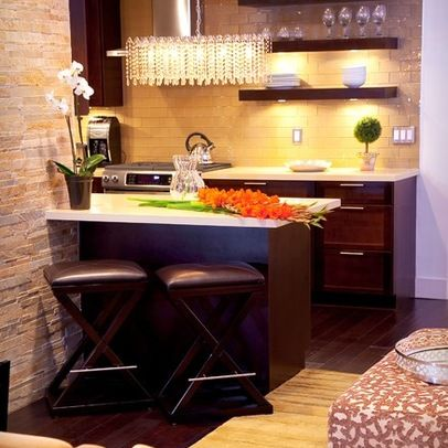 Mother In Law Suite Design Ideas, Pictures, Remodel, and Decor - page 8