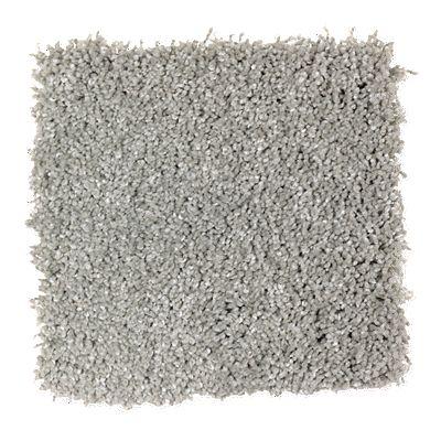 Elegant Presence Tonal Carpet, 18 Carpeting   Mohawk Flooring