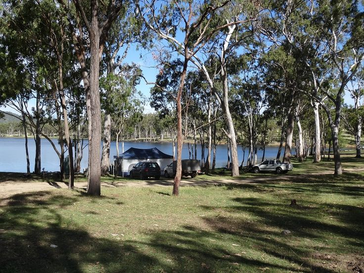 Although we don't provide camping, I often receive messages asking where to camp in Eungella. Therefore, here is some information to consider. There are several camping locations; Explorers Haven Eungella Edge, The Diggings, Fern flats (Broken River), Broken River Bush camping (Broken River), Crediton Hall (Crediton) and Eungella Dam. For further information on some of the featured camping sites visit National Parks web site