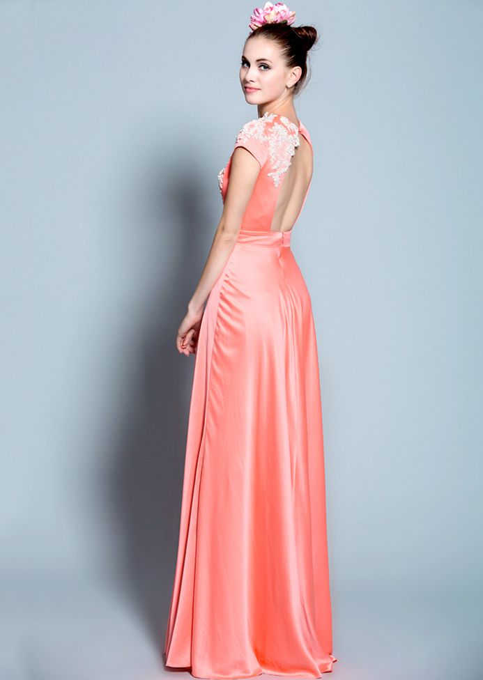 Mejores 27 imágenes de Ball Gowns en Pinterest | Trajes de gala ...