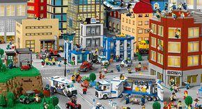 10 Best Lego Building Software