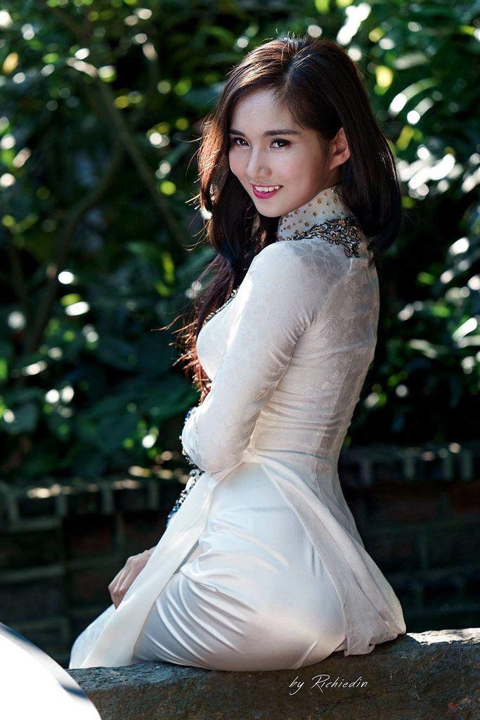 porn escort xxx thailand escort guide