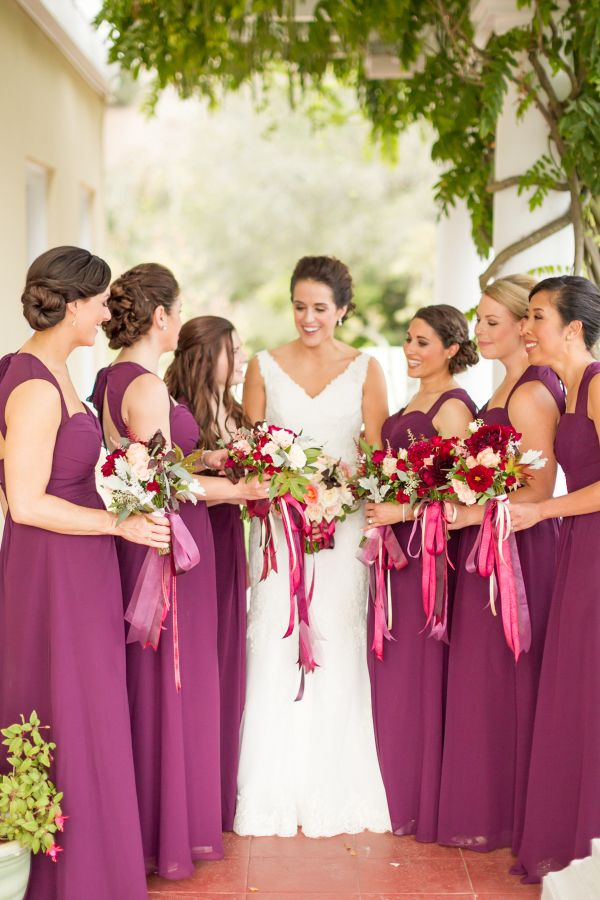 17 best images about bridesmaids dresses on pinterest for Wedding dresses in santa rosa ca