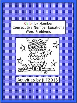 130 best Math Coloring images on Pinterest  Teaching math School