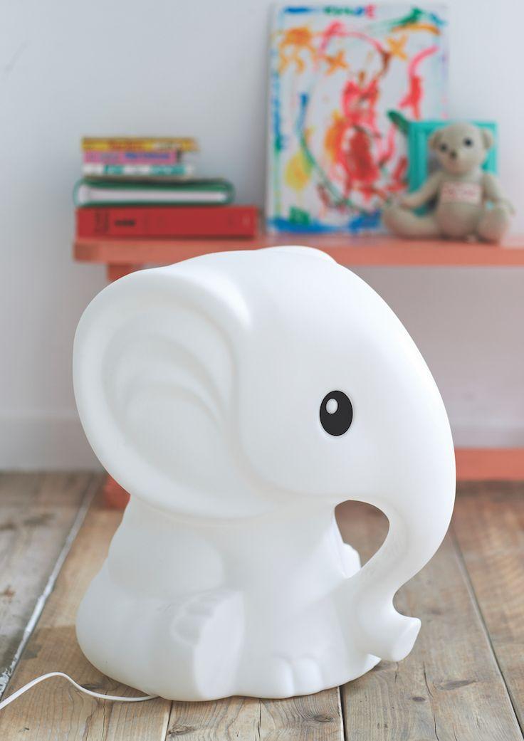 stehlampen kinderzimmer bewährte images oder bfbbbfebbbdfedaeda elephant lamp led lamp