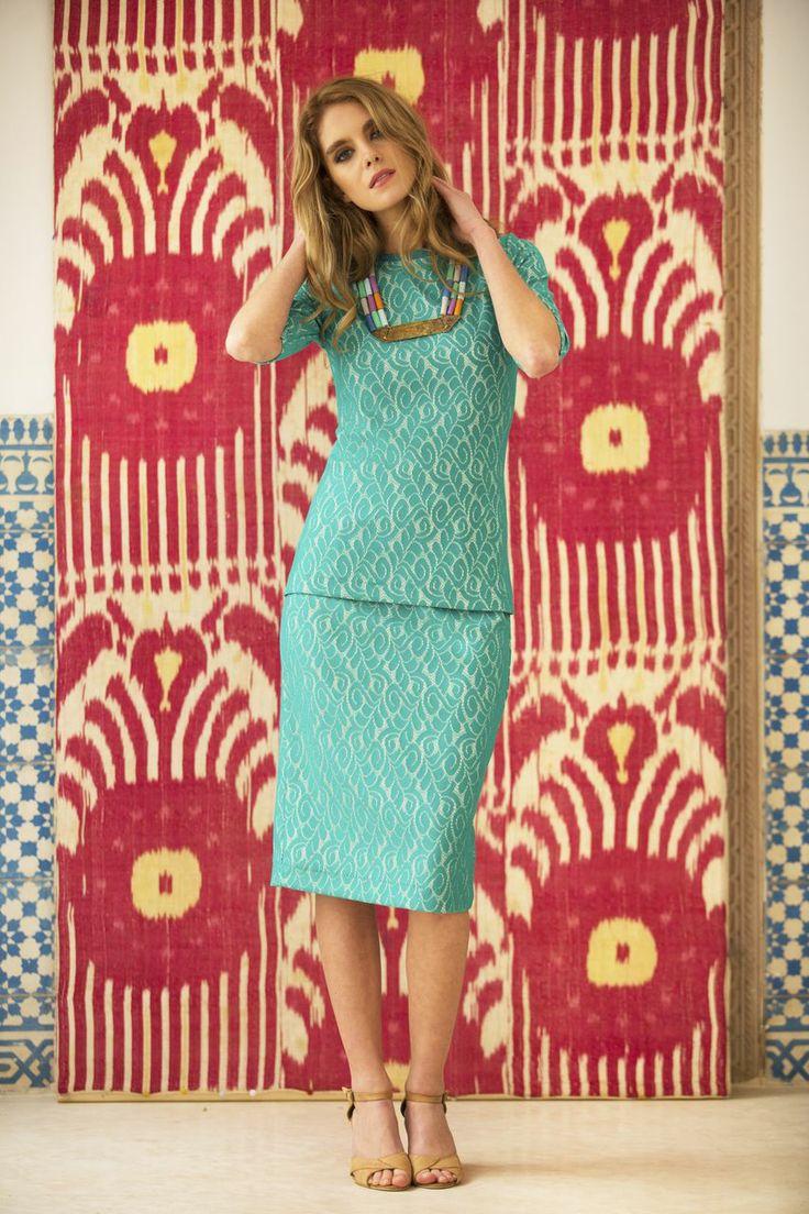 dress maroon shabby apple sequin pencil skirt and