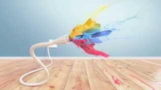 Campagne couleur octobre 2014 Toute la potentialité du raccordement de naxoo