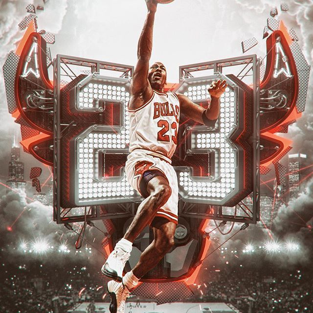 Join Us In Wishing Nba Legend Michael Jordan A Happy 55th Birthday