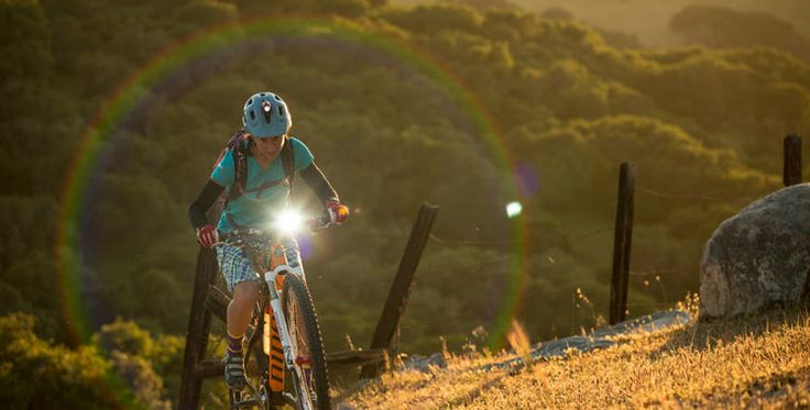 SHREDLY-womens-bike-clothes.jpg