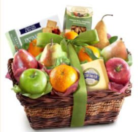 Healthful Easter Baskets, Gift Baskets, FREE shipping, no sales tax some states, no interest financing, ADD to Amazon cart for DEALS