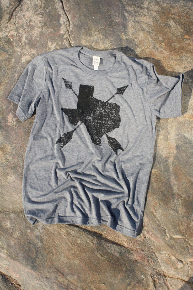 Texas Home shirt MEDIUM. Unisex Adult Texas Arrows tshirt. Womens Texas shirt. Mens Texas shirt. Texas Pride Clothing. Hipster Graphic Tee. by arosyoutlook on Etsy https://www.etsy.com/listing/229492723/texas-home-shirt-medium-unisex-adult