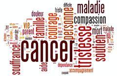 Il y a un mois jour pour jour j'ai appris de façon totalement imprévue et abrupte que j'avais une saloperie de #cancer hyper rare, un #sarcome des tissus mous... Je rentre bientôt à l' #hôpital pour une très grosse #chirurgie déjà, pour commencer, et ensuite ??? Retrouvez le récit de mon combat (1er acte...) ici : http://club.beaute-addict.com/blog-beaute/commentaire-fibrome-ou-sarcome-une-question-vitale-793385-0.php