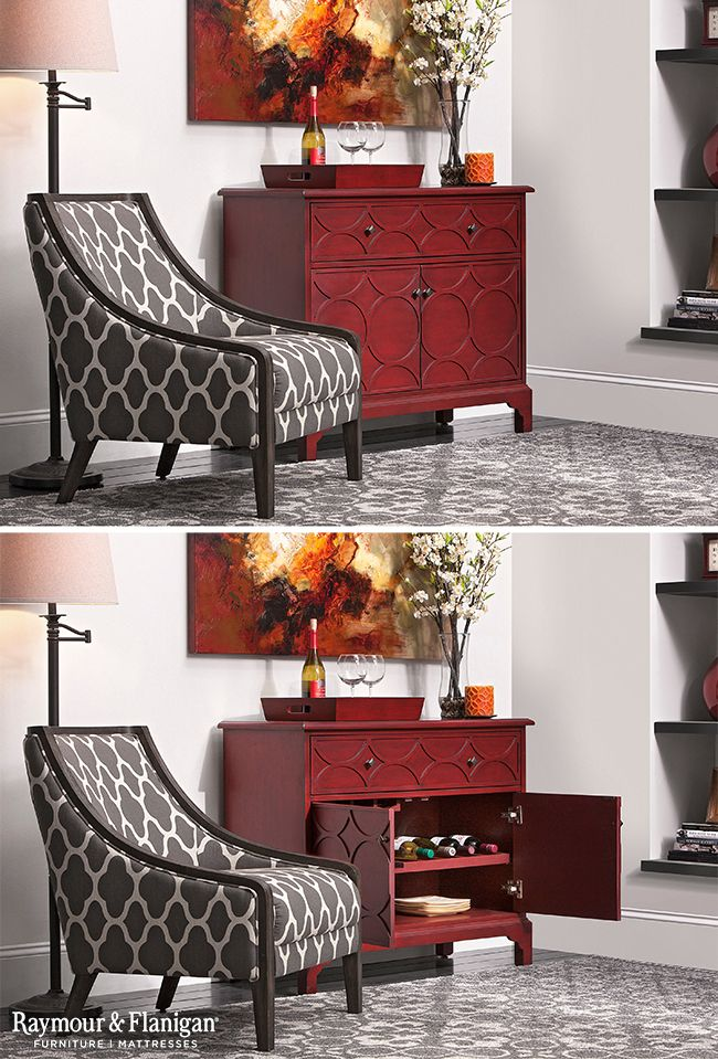 accent cabinets for living room. How you use this versatile  new Warsoff accent cabinet is entirely up to 105 best Living Rooms Worth Repinning images on Pinterest