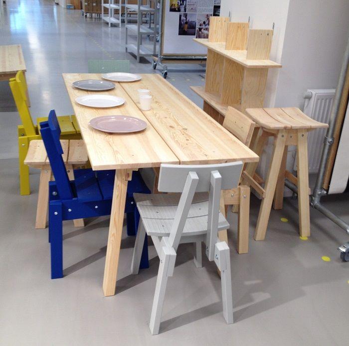 IdeenUnd EekIdeen Piet Einrichtungsideen Ikea Hein UzVqSMp
