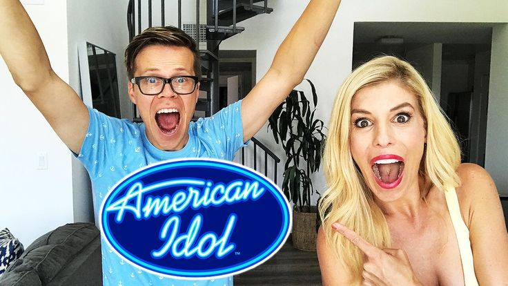 American Idol will be holding LIVE auditions on the app Musical.ly. Hosted by Youtube/Musical.ly star Matt Slays, auditions take place Aug. 2nd