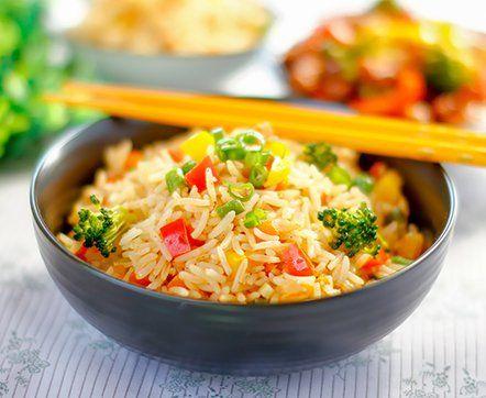 Fried Rice|Sriracha Sauce|sweet onion sauce recipe|sweet onion sauce salad|teriyaki sauce|teriyaki sauce recipe|thousand island dressing india|tomato sauce manufacturers in delhi|veeba