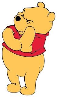 Pooh - free SVG   SVG Files - FREE   Winnie the Pooh, Pooh ...