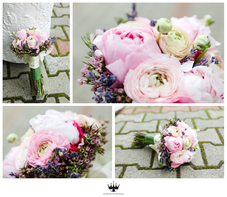 Florentina & Costi Wedding - Detail SeSiVede Fotografie