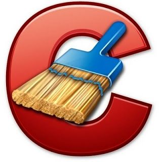 CCleaner v5.21.5700 Professional Business Technician   Retai Incl Keygen