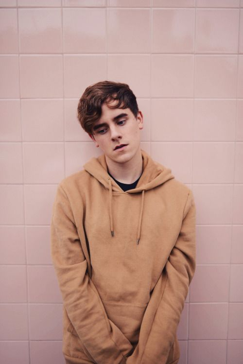 17 Best ideas about Connor Franta on Pinterest | Youtubers ...