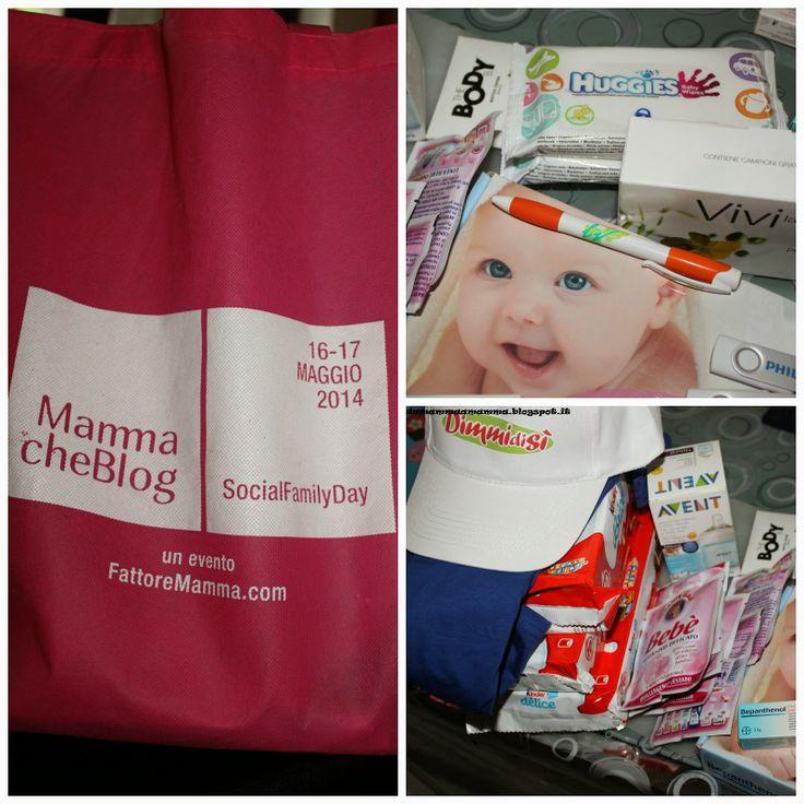 http://damammaamamma.blogspot.it/2014/05/immagini-dal-mammacheblog.html
