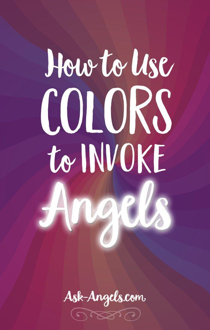 Angel Quotes | Angel Quote Ecosia