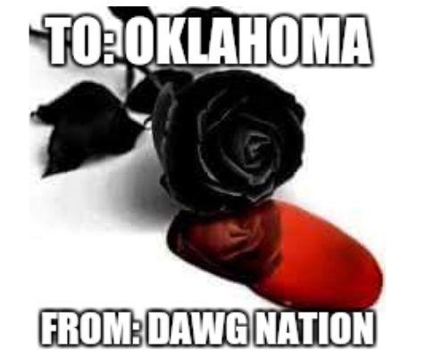 396 best UGA Dawgs images on Pinterest Collage football, Georgia - uga career center resume